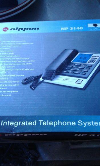 Телефони ретро нови