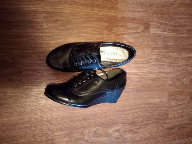 Продам обувь б/ у