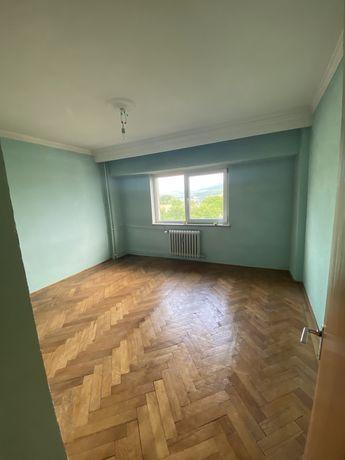 Apartament 3 camere / Calea Lui Traian/ Nord / Proprietar