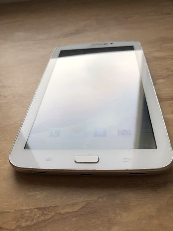 Samsung TAB 3 планшет