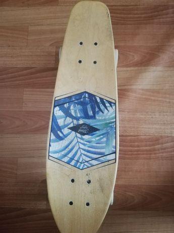 Продам скейтборд новый