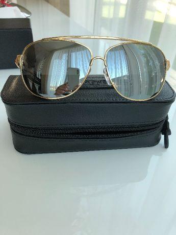 Налични мъжки очила CHROME HEARTS