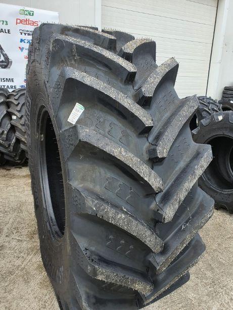 cauciucuri 650/75R32 BKT AGRIMAX profil Robust agricol pentru 4x4