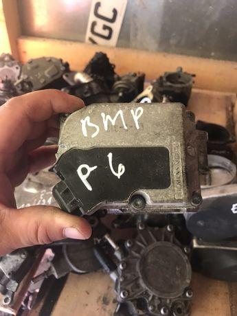 Дросел клапан Volkswagen passat b6 2.0tdi BMP