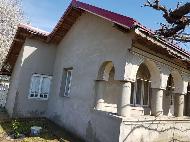 Casa de vanzare in Facaeni