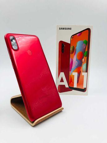 Samsung Galaxy A11 32ГБ Алматы«Ломбард верный» А5977