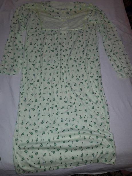 camasi noapte dama masura S-M