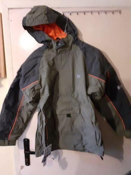 Ново ски яке, размер 34, ръст 176