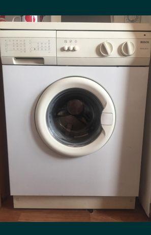 Срочно срочно стиральная машина