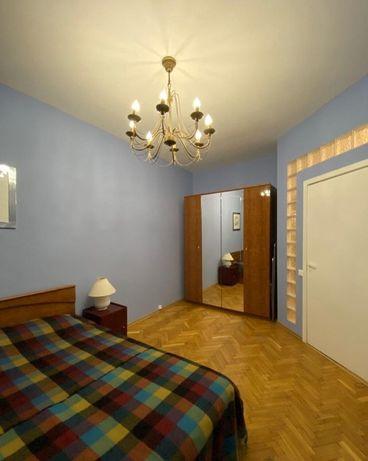 Сдам 1 комнатную квартиру, район Алматинский