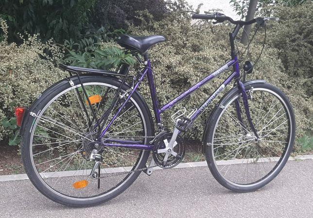 De vanzare biciclete germania de top