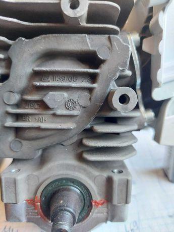 Motor complet drujba STIHL MS 181 NOU