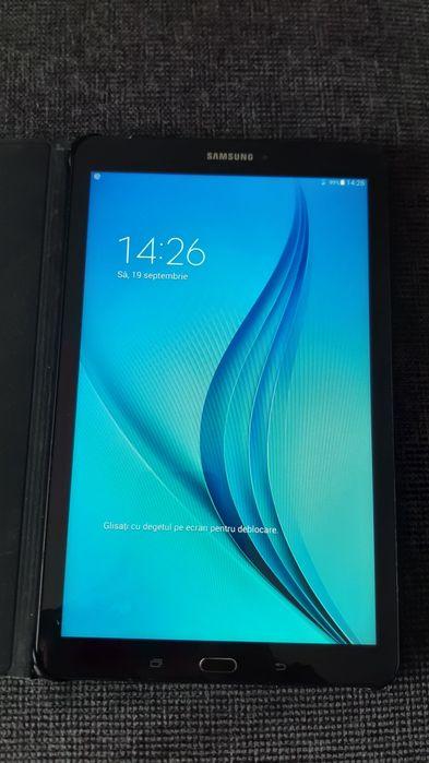 Tableta Samsung Tab E 9.6 inch, t560 Brasov - imagine 1