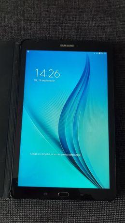 Tableta Samsung Tab E 9.6 inch, t560