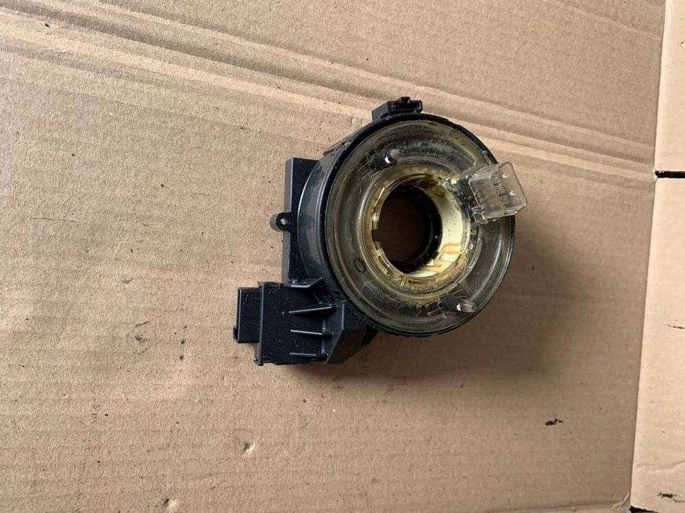 Spirala volan Skoda Octavia 2