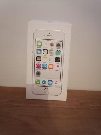 продам айфон 5с 16гб