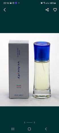 Продам мужские ароматы от компаний Мэри Кэй  9999тг Акция Акция Акция