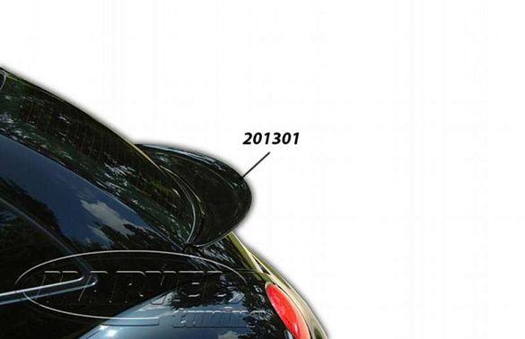 спойлер за заден капак (антикрило) за VW Beetle ( Битъл ) №201301