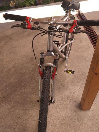 Велосипед марка мерцедес