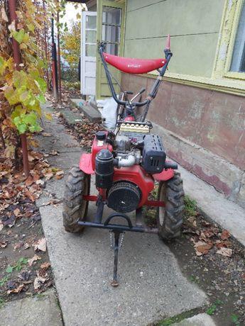 Motocultor Rotakt ROG135
