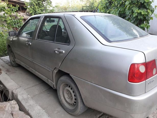 Chery cowin amulet 1.6 запчасти