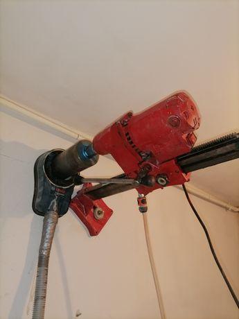 Gaura hota centrala termica canalizare ventilați etc