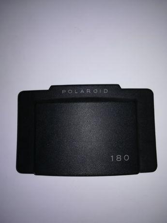 Polaroid 180 landcamera