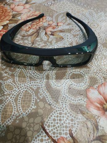 Активни 3D очила Sony 3D TDG-BR100/