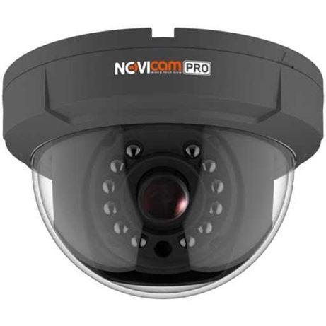 Камера видеонаблюдения NOVIcam TC11