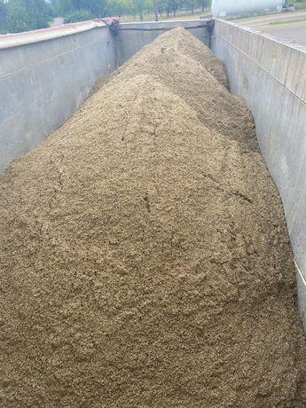 Vindem si transportam nisip sort balastru diferite sorturi