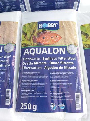 Филтърна вата за аквариум