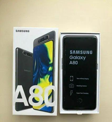 Samsung A80 8/128Gb