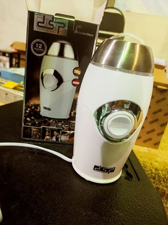 Купить электрический кофемолка в Алматы