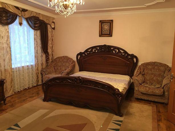 Продам 6 комнатную квартиру