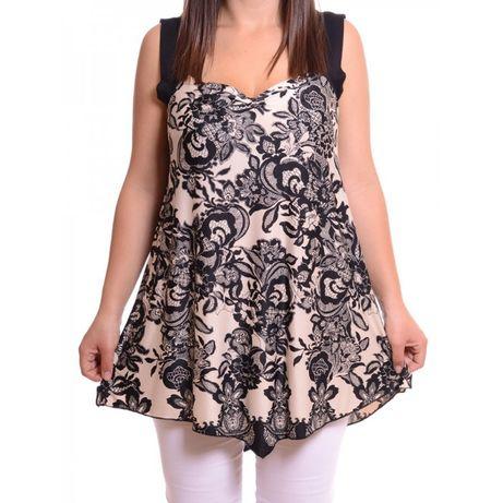 Продуктова фотография, заснемане на дрехи продукти за онлайн магазин