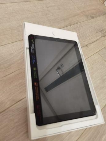 """Tableta Allview Viva 1003g Lite, Quad Core, 10.1"""", 1GB RAM, 16GB, 3G,"""