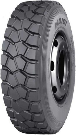 315/80R22,5 BISON MD101 157/154L DB74 ONOFF TRACTIUNE