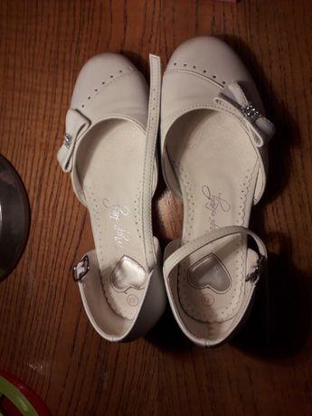 Детски обувки 33 номер - 2 чифта