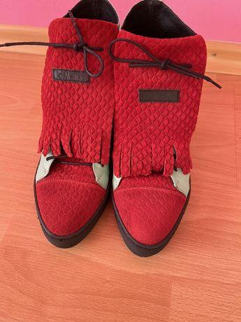 Обувки Shano 39 номер