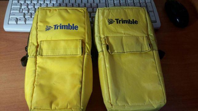 Продам чехол на контроллер Trimble TSC2, TSC3