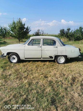 Волга-- -- ГАЗ М 21  В много добро техническо състояние