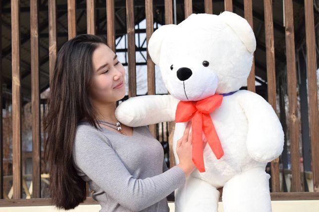Красивые плюшевые мягкие игрушки мишки жұмсақ аю подарки сыйлық панда