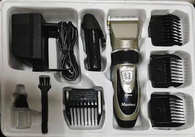 Машинка для стрижки волос доставка в день заказа