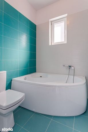 Apartament 2 camere decomandat-Aproape metrou-Dimitrie Leonida-Berceni