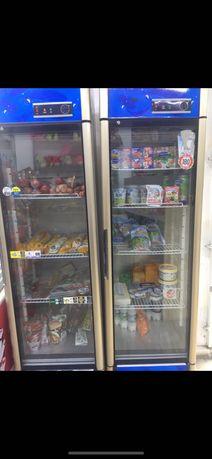 Продам холодильник Алматы
