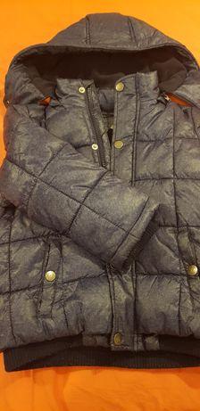 Куртка зима. Фирма Chicco- Италия