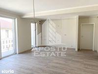 Apartamente cu 1,2,3 camere, in Giroc.