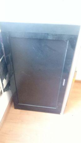 """Продам телевизор Самсунг 32"""" с пультом"""