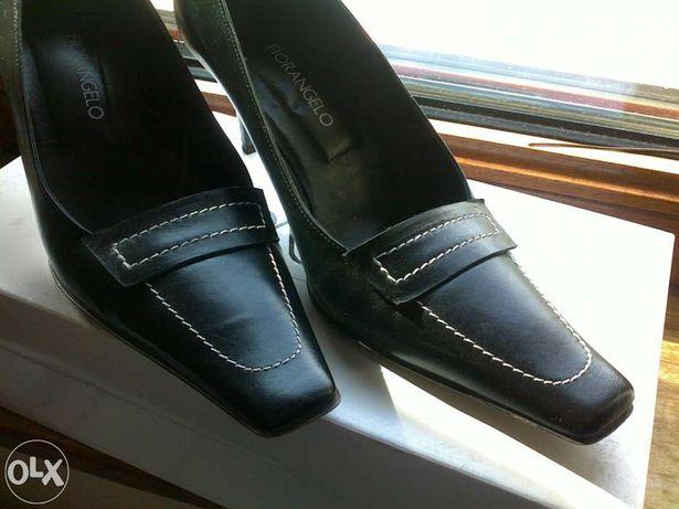 pantofi dama fioriangelo mas 35