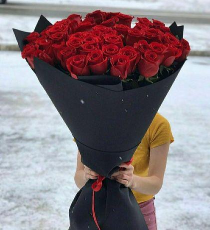 Цветы,шары,букеты Доставка цветов